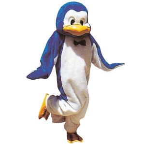 ペンギンスーツ
