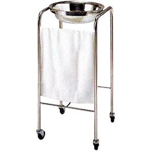 消毒用洗面器
