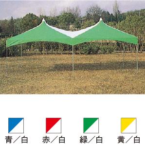 イベントテント2K×2K