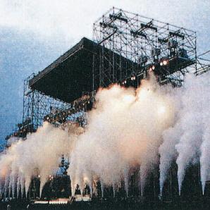 炭酸ガスホース(10m)